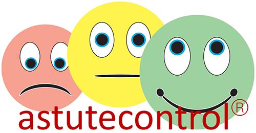 logo de Astutecontrol