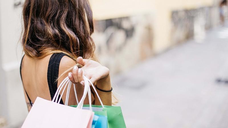 Ganar clientes - Encuestas de satisfacción para negocios